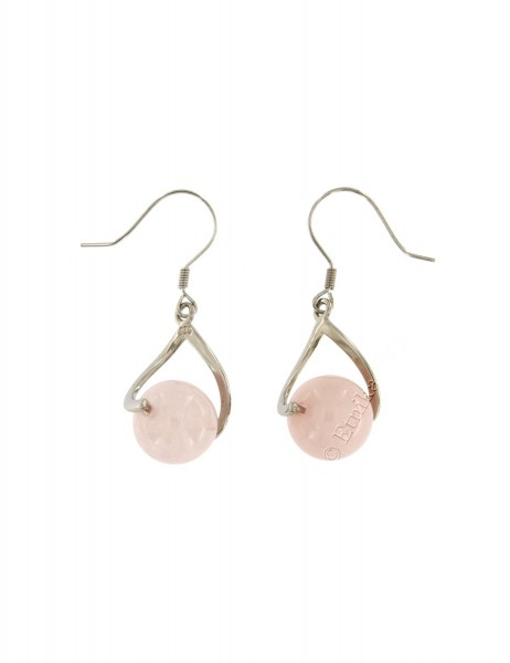 HARD STONE EARRINGS PD-OR650-04 - Oriente Import S.r.l.