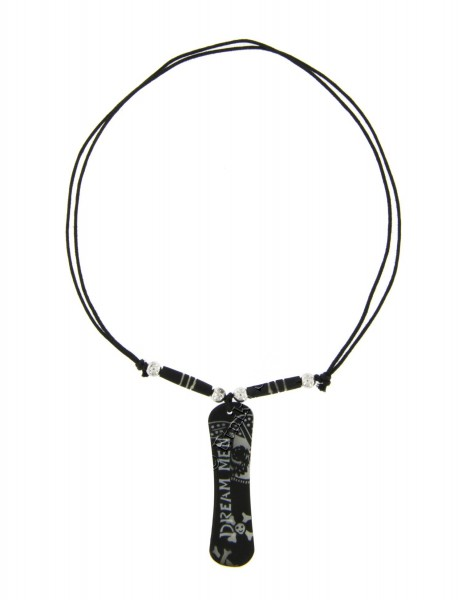 INDONESIAN NECKLACES BG-IDCL072-08 - Oriente Import S.r.l.