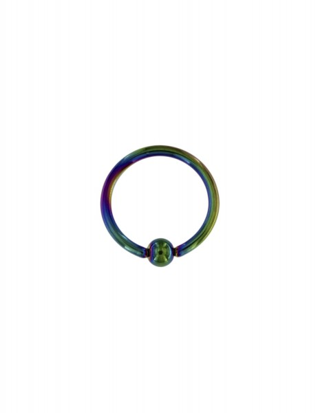 CIRCLE PRC-TC01-01 - Oriente Import S.r.l.