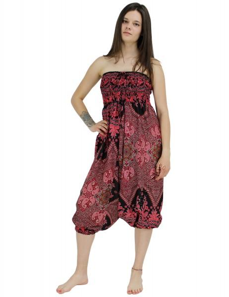 VESTITI VISCOSA ESTIVA AB-BCP01DT-DRESS - Oriente Import S.r.l.
