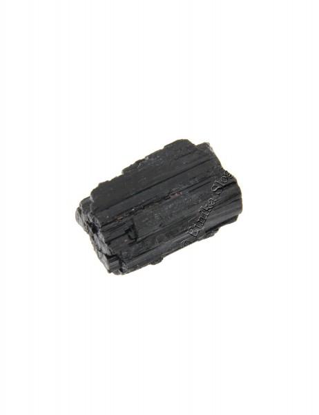 TORMALINA NERA PD-TO0150-MIX - Oriente Import S.r.l.
