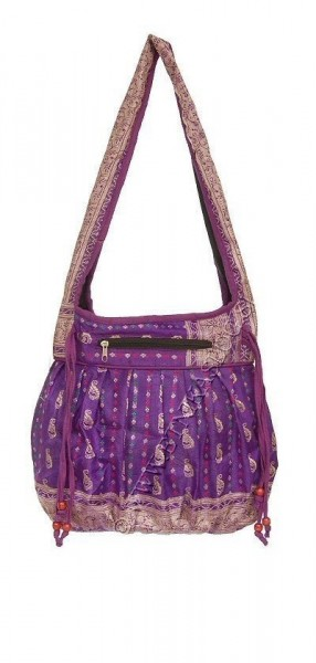 SHOULDER BAGS BS-IN56 - Oriente Import S.r.l.