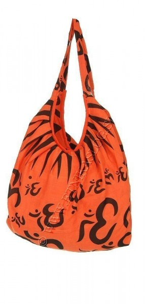SHOULDER BAGS BS-SC08 - Oriente Import S.r.l.