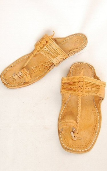 SANDALS IN LEATHER SN-AP02 - Oriente Import S.r.l.