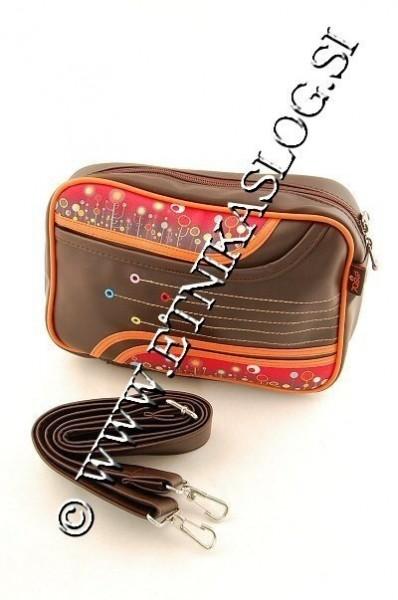 BAGS PVC BS-PVC06-03 - Oriente Import S.r.l.