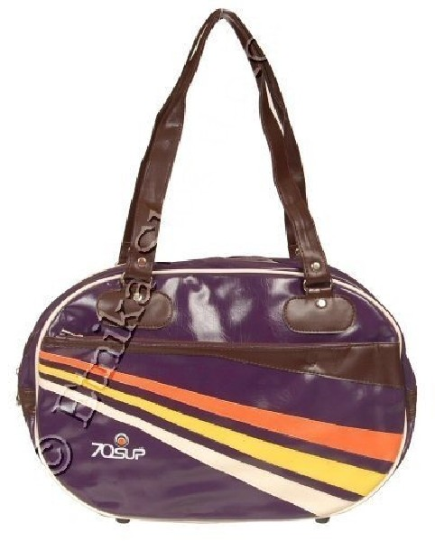BAGS PVC BS-PVC07-02 - Oriente Import S.r.l.