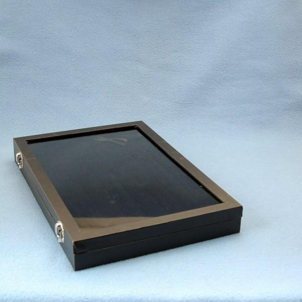 ESP-BOX01
