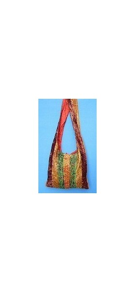 LARGE SHOULDER BAGS BS-VV01-2 - Oriente Import S.r.l.