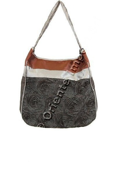 SHOULDER BAGS BS-AKS04 - Oriente Import S.r.l.