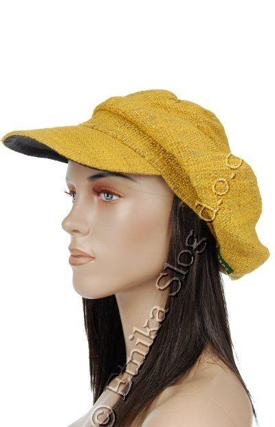 CAPS AND HATS CNP-BR02 - Oriente Import S.r.l.