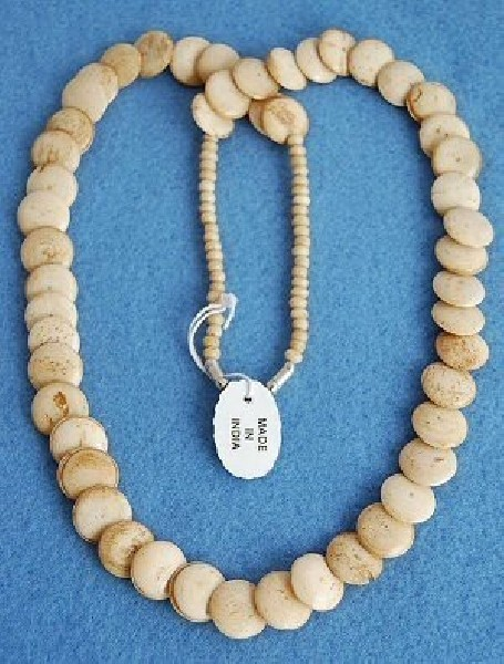 BONE NECKLACES CL-OS04 - Oriente Import S.r.l.