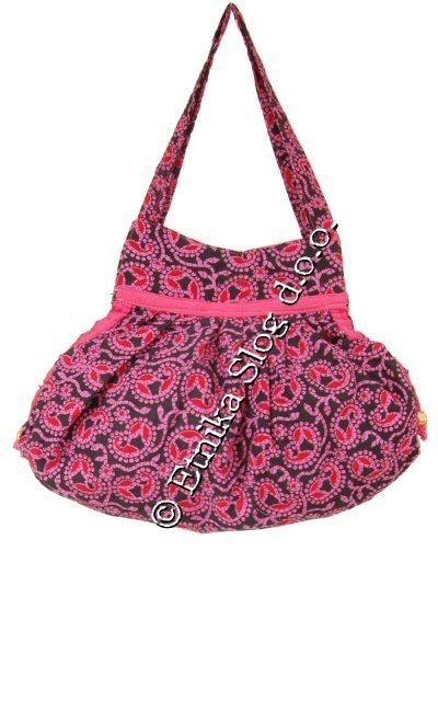 BOAT-SHAPED BAGS BS-IN01 - com Etnika Slog d.o.o.