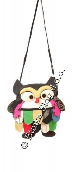 BAG ANIMALS BS-THS27 - Oriente Import S.r.l.