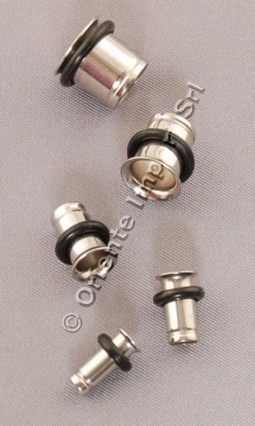 ALLARGATORI - EXPANDEX - PLUG PRC-ALLSET11 - Oriente Import S.r.l.