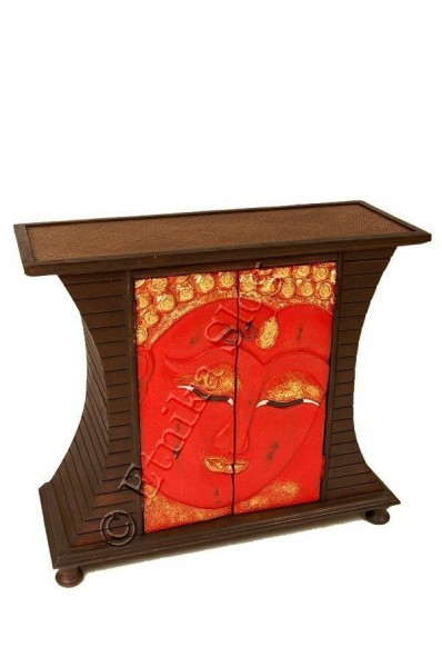 FURNITURE MO-THM05-03 - Oriente Import S.r.l.