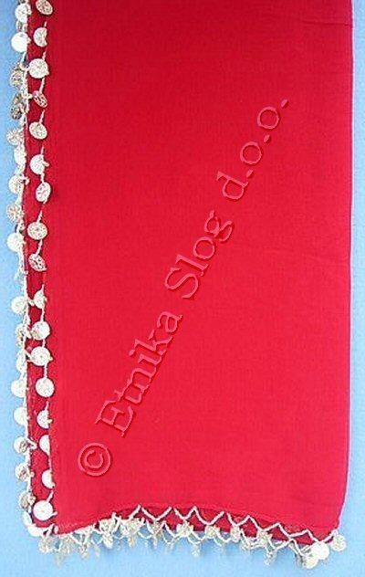 PAREO DV-VE01-02 - Oriente Import S.r.l.