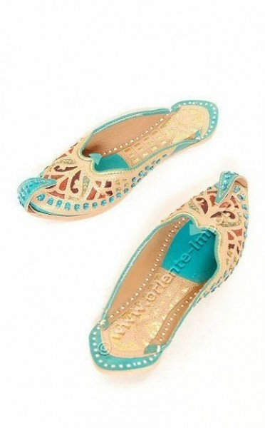 SANDALS AND MULES SN-CP01 - Oriente Import S.r.l.