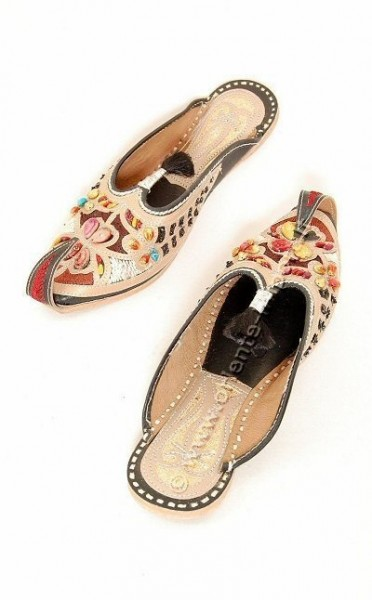 SANDALS AND MULES SN-CP02 - Oriente Import S.r.l.