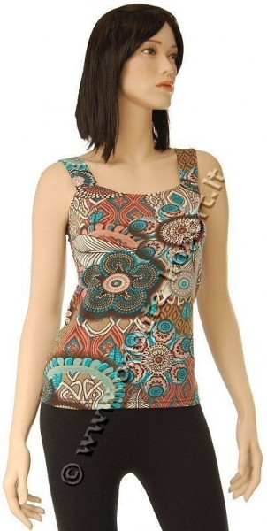 TOP IN MAGLINA AB-BMS02F - Oriente Import S.r.l.