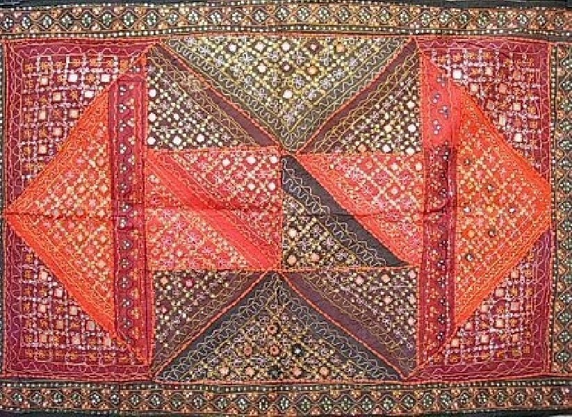 LARGE TAPESTRY AR-GSP11-4 - Oriente Import S.r.l.