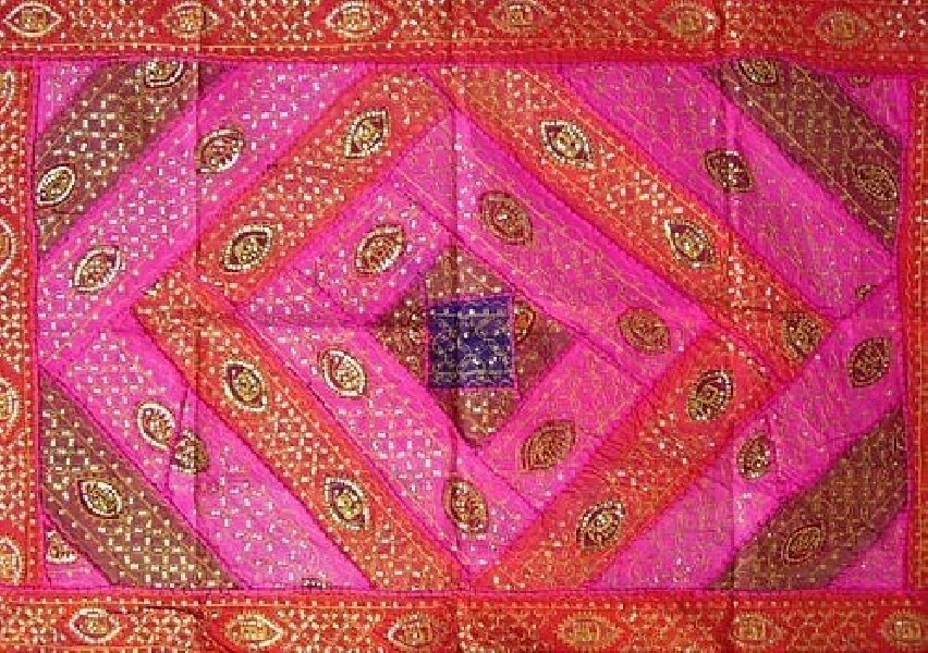LARGE TAPESTRY AR-GST12-1 - Oriente Import S.r.l.
