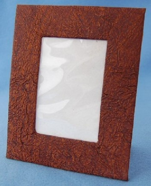 PICUTRE FRAMES - PHOTO FRAMES - EARTHENWARE TILES PF-06 - Oriente Import S.r.l.