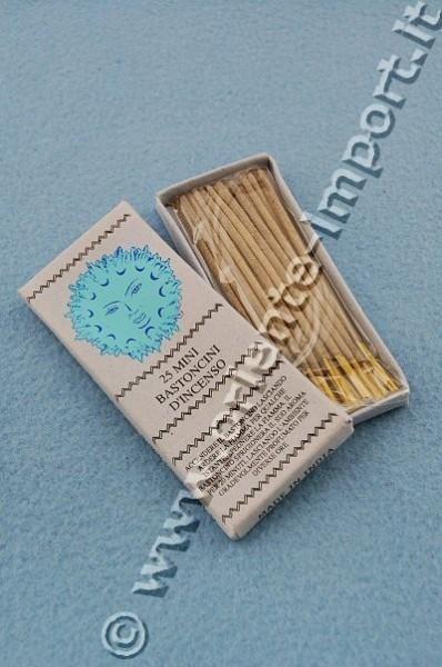 CONES INC-MI01 - Oriente Import S.r.l.