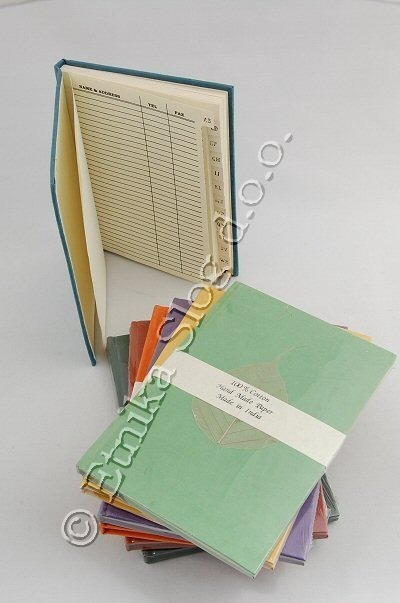 PRODUCTS FROM PAPER CR-RT01 - Oriente Import S.r.l.