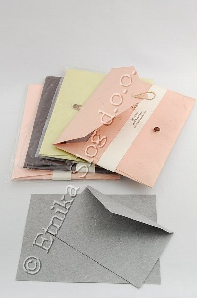 PRODUCTS FROM PAPER CR-CBL10 - Oriente Import S.r.l.