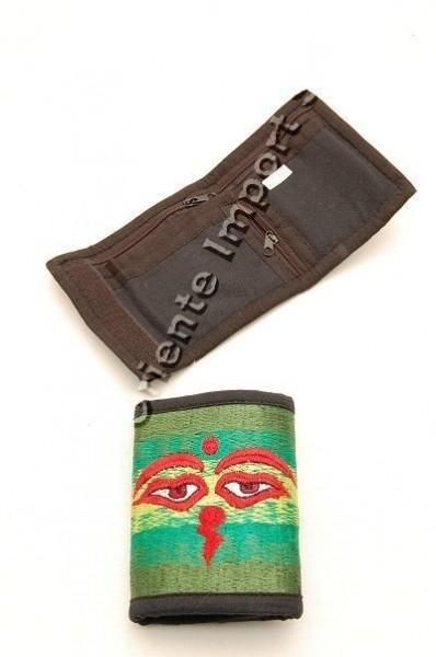 WALLETS IN COTTON PM-NP03-01 - Oriente Import S.r.l.