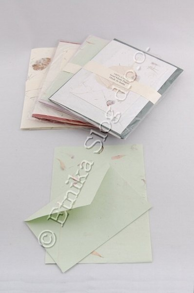 PRODUCTS FROM PAPER CR-CBL01 - Oriente Import S.r.l.