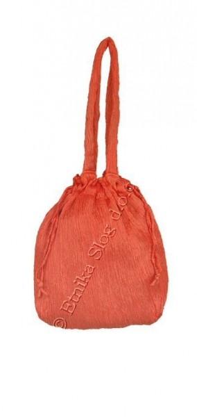 SHOULDER BAGS BS-THB26 - Oriente Import S.r.l.