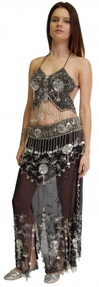 BELLY DANCE - SETS