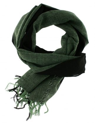 SMALL SCARVES