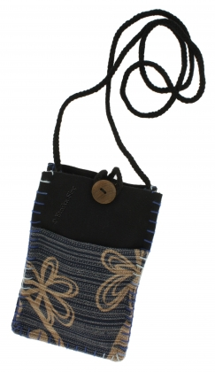 CELL PHONE PURSES