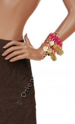 BELLY DANCE COSTUME JEWELRY AND ACCESSORIES