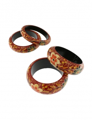 BRACCIALETTI BANGAL - BANGLE
