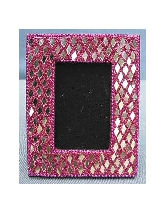 PICUTRE FRAMES - PHOTO FRAMES - EARTHENWARE TILES
